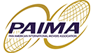 New Paima Website