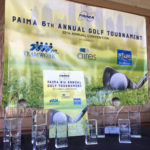 2019 PAIMA 6th Annual Golf Tournament