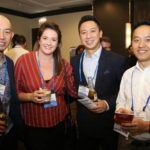 2019 PAIMA Welcome Cocktail Reception